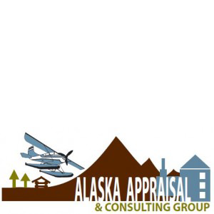 Alaska Appraisal & Consulting Group