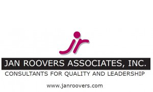 Jan Roovers Associates Inc.