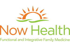 Now Health - Functional and Integrative Family Medicine