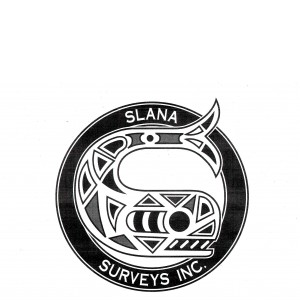 Slana Surveys Inc.